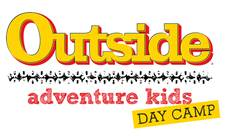Camp Director Diaries -- Outside Adventure Kids