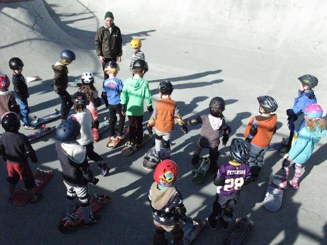 SF Skate Club2