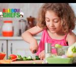 rainbow_chefs
