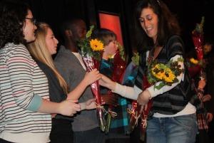 flowers2-27-2011