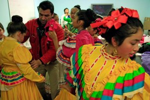 Mexican_Folk_Dance