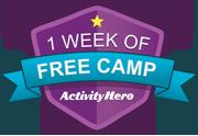 free_camp_badge-lg-180