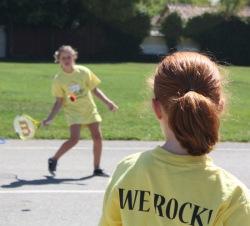 Tennis.We_Rock