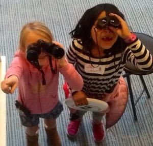 binoculars-Maeve_Angelica-crop