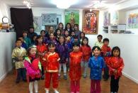 Asian_art_studio_group2