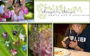 DragonFlyDesigns
