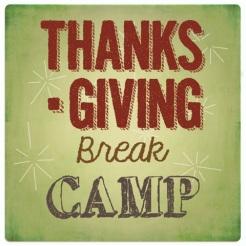 Camp_Thanksgiving