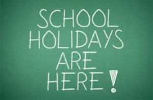 School-holidays-are-here