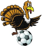 turkey-soccer-ball