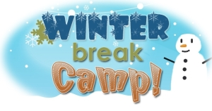 WinterDayCamp_AF79AB26BF632