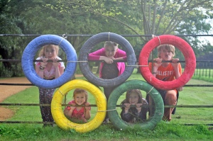 blog spring olympics