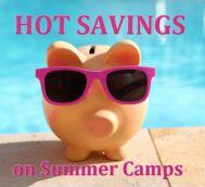 hotsavings_piggy