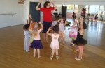 may14_dance