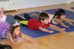may14_yoga