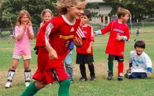 SoccerInsight_2