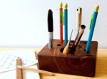 Make this Pencil Holder