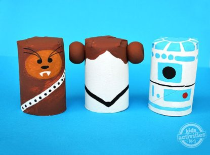 star_wars_toilt_paper