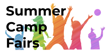 Summer camp fairs in SF Bay Area