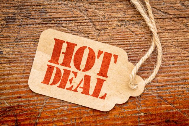 hot_deals