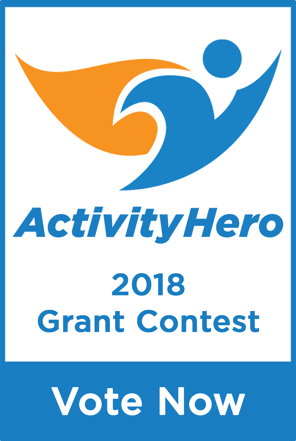 2018-grant-contest-vote.png